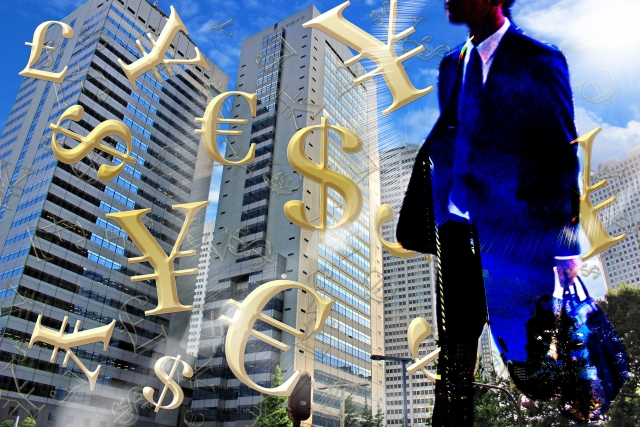 スルガ銀行の不正融資