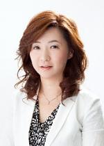 みずき税理士法人 代表社員・税理士 磯崎 雅美 パートナー専門家のご紹介