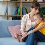 離婚後も住宅ローンが残る家に妻子が住み続けるための方法とは?