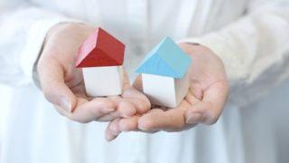 任意売却後も子どもに自宅を残せる「リースバック+買戻し」という選択肢