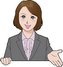 弁護士・司法書士・税理士と連携。各分野プロが丁寧に対応。任意売却はもちろん、返済計画や交渉、次の家探し、お引越しまで丸ごとすべてお任せ頂けます。